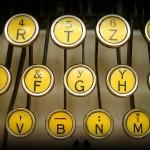 5 cualidades que necesitas para ser copywriter