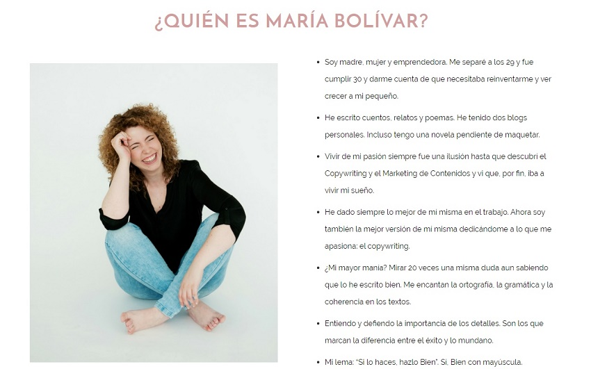 ejemplo_foto_maria_bolivar